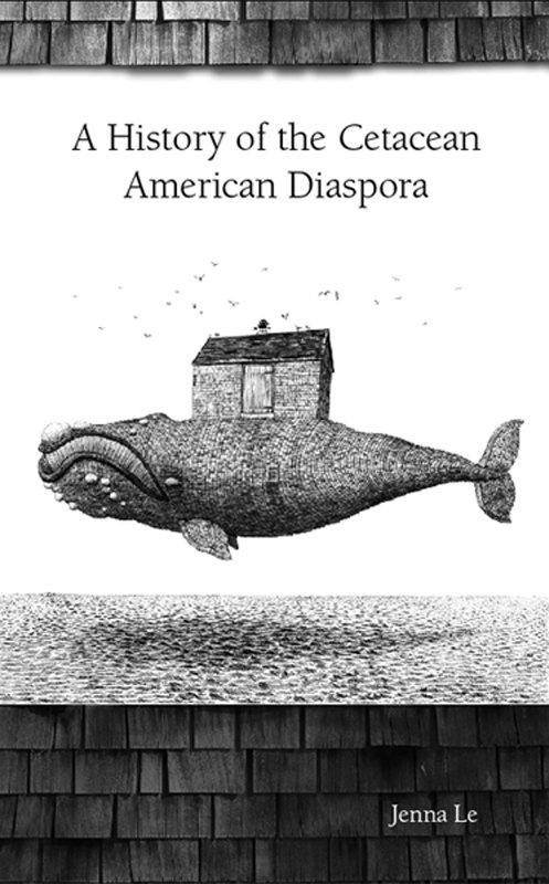 Anchor_Plume_Jenna_Le_Cetacean_Diaspora_copy.jpg