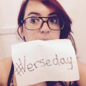 verseday