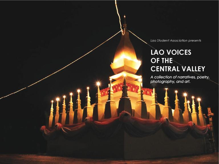 LaoVoicesCover-page-001