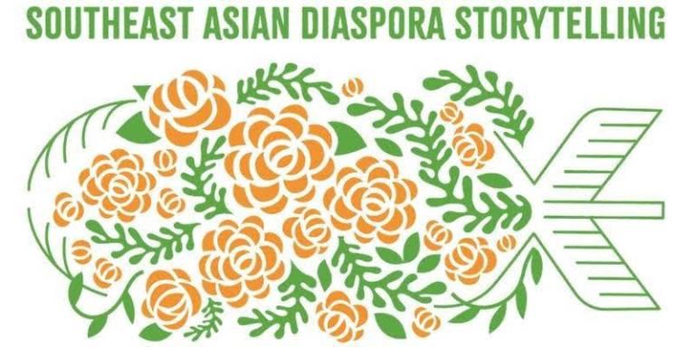 sead-diaspora-storytelling
