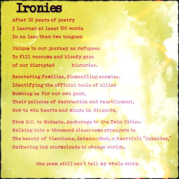 ironies-final