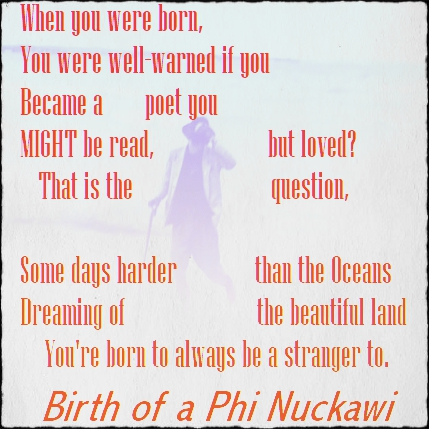 Bryan Thao Worra (20) birth of a phi nuckawi